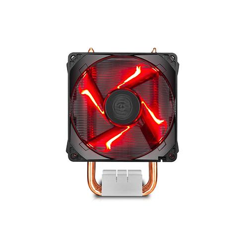 COOLERMASTER HYPER H410R CPU COOLER