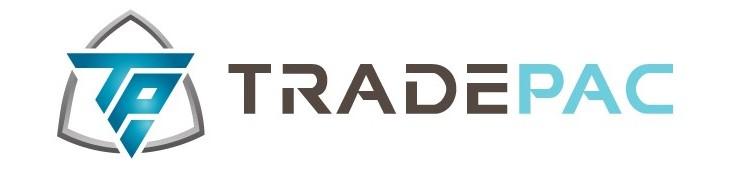 Tradepac Global Pte Ltd
