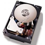 Hard Disk Drive (68)