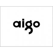 AIGO (2)