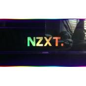 NZXT (5)