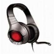 Headset (1)