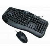 Keyboard Mouse (20)