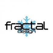 FRACTAL DESIGN (9)