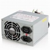 Power Supply (99)