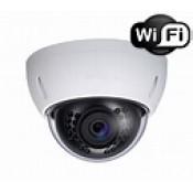 WiFi Camera (1)