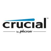 CRUCIAL (2)