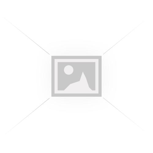 GIGABYTE 750W AORUS P750W 80+ GOLD PSU