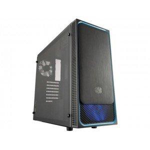 CM MASTERBOX E500L WINDOWS ATX CASING