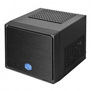 COOLERMASTER 110 ELITE M-ITX CASING
