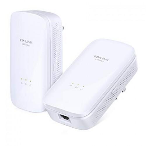 TP-LINK AV1200 GIG P-LINE AC WIFI - TL-WPA8630 KIT