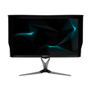"Acer Predator 27""XB273kp 144Hz 4K G-Sync"