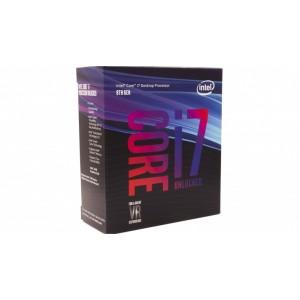 INTEL i7 9700KF