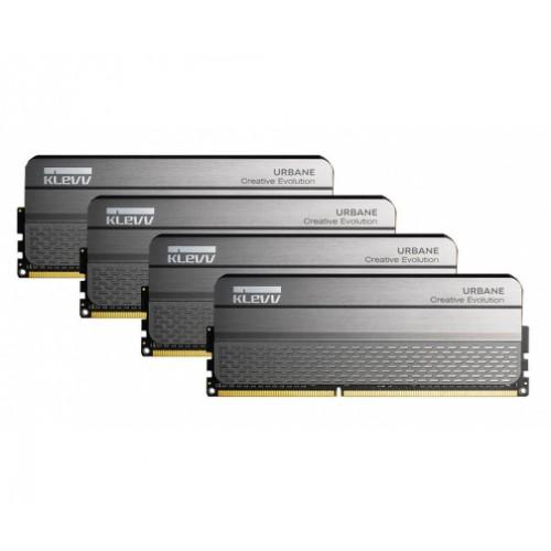 KLEVV 16GB 2666MHZ (16GB*1) DDR4 -DIMM