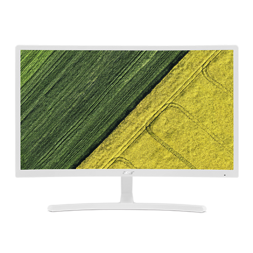 Acer ET322QRA Full Hd Curved Gaming Monitor