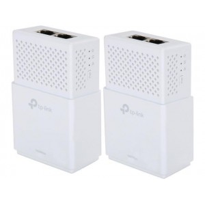 TP LINK AV2000 2 PORT GB LAN