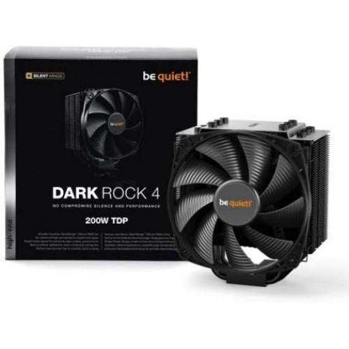 DARK ROCK 4 (BK021)  200 TDP