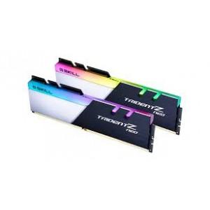 G.SKILL TRIDENT NEO RGB (8X2) GB 3200MHz