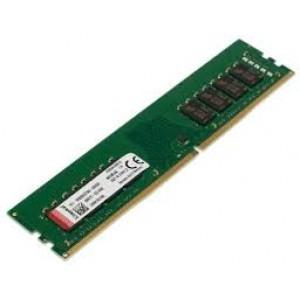 KINGSTON 8GB PC1600 DDR3 -DIMM