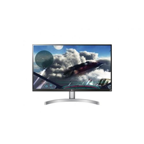 LG 27UK600 UHD 4K 3840 X2160 IPS