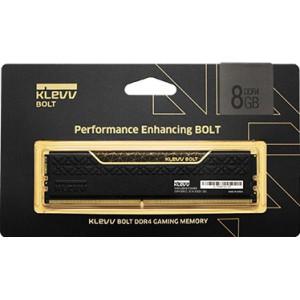 KLEVV BOLT X 8GB 3200 MHZ