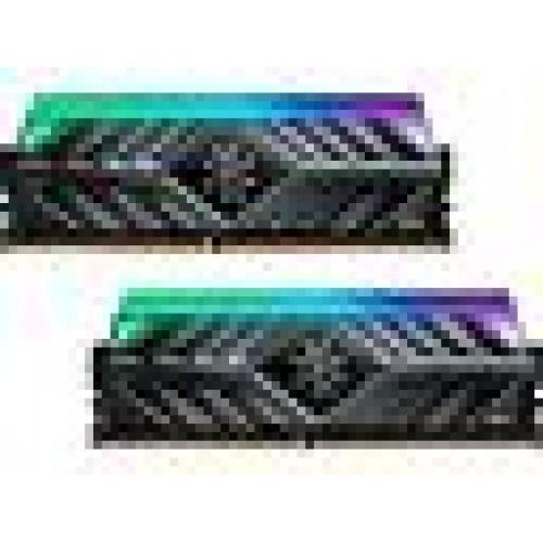 ADATA XPG SPECTRIX 32GB PC3600 (16GBX2) RGB  D41