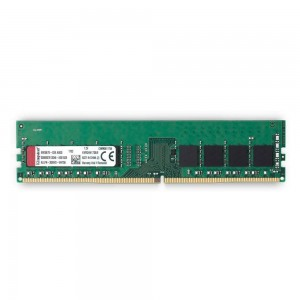 KINGSTON 8GB PC2666 DDR4 - DIMM