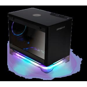 INWIN A1PLUS ITX w/650 PSU