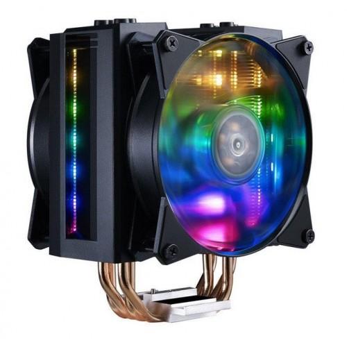 COOLERMASTER MASTERAIR MA410M CPU COOLER