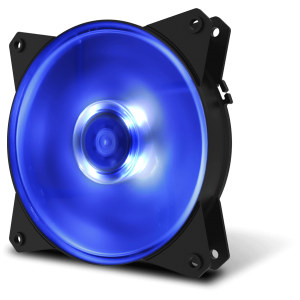 COOLERMASTER MF120L MASTERFAN CASING FAN