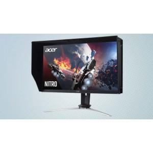 """Acer Nitro 27""""XV273KP 144Hz 1MS UHD Monitor"""