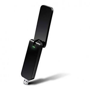 TP LINK AC1200 USB ADP