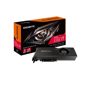 GIGABYTE RADEON RX5700 XT GAMING OC 8GB