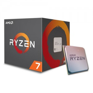 AMD 3 2200G RYZEN 3.7GHZ SOCKET AM4