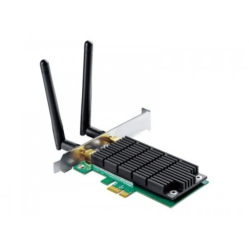TP LINK AC1300 DB PCI e