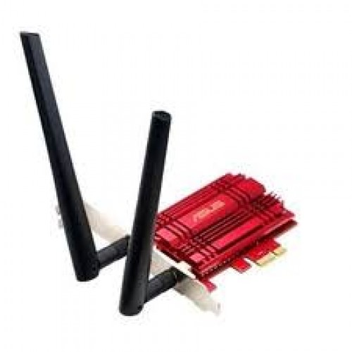 ASUS AC1300 DUAL-BAND USB - USB-AC56