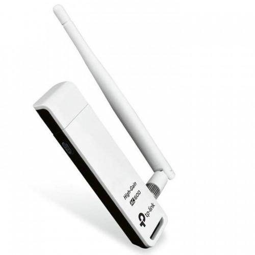 TP-LINK AC600 DUAL BAND USB -ARCHER T2UH