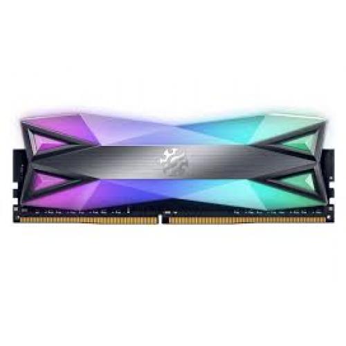 ADATA XPG SPECTRIX 16GB PC3200 (8GBX2) RGB