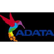 ADATA (1)