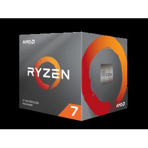 AMD R7 3700X