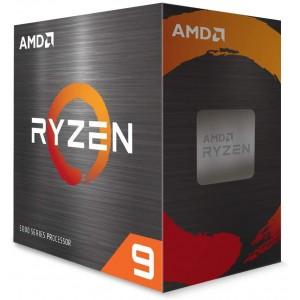 AMD R9 3950X