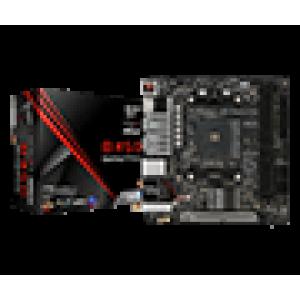 ASROCK B450M GAMING ITX