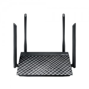 ASUS  N600 DUAL BAND ROUTER RT-N56U