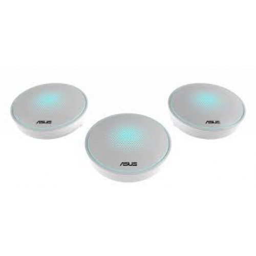 ASUS AC200 LYRA COMPLETE HOME