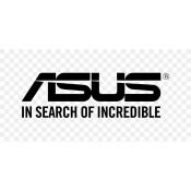 ASUS (0)