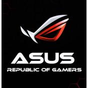 ASUS (45)