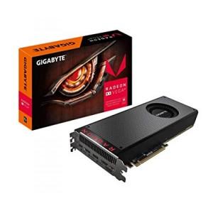 GIGABYTE RX VEGA 64 8GB GAMING OC PCI-E