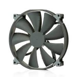 Casing Fan