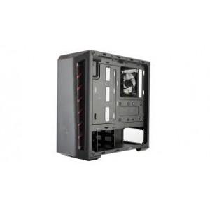 CM MASTERBOX MB510L RGB TG ATX CASING