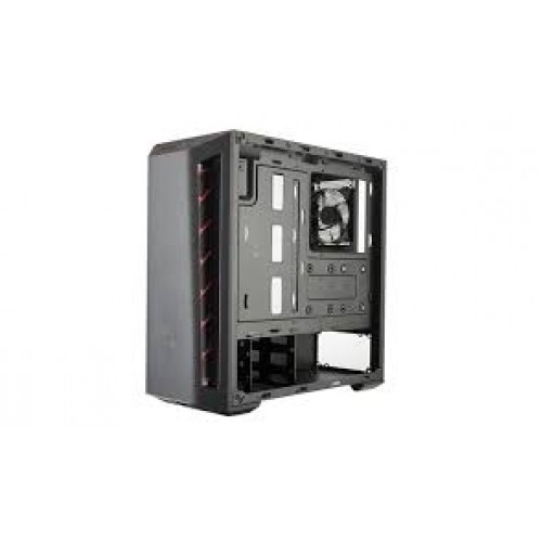 CM MASTERBOX MB511RGB TG ATX CASING